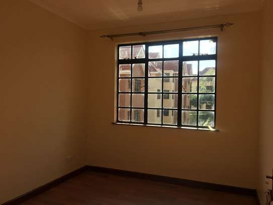 Kiambu Road - Flat & Apartment image 15