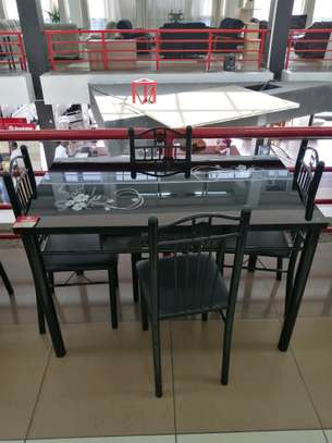 Home dinning tables image 4