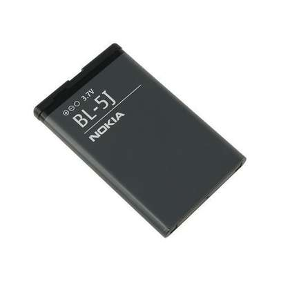 Nokia BL-5J Battery for Nokia 5800, 5230, 5235 C3-00, N900, X6 image 1