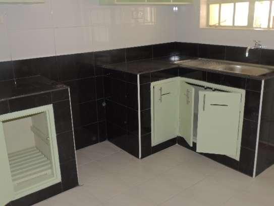 2 bedroom apartment for rent in Dagoretti Corner image 5