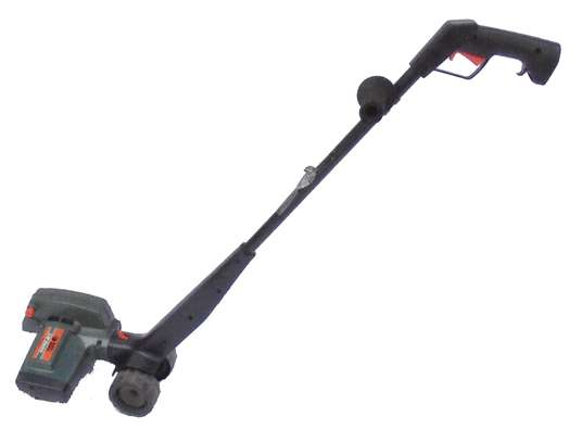BLACK & DECKER Lawn Edger