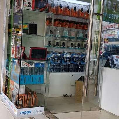 CROWN COMPUTERS image 2