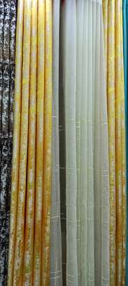 Decor curtain image 14