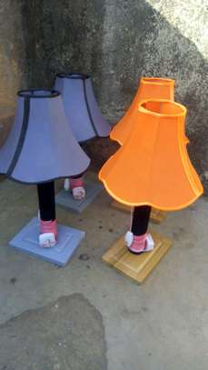 Lampshade image 3