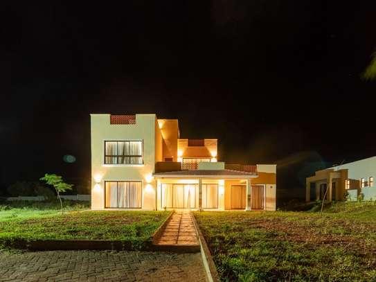 Vipingo - Bungalow, House image 1