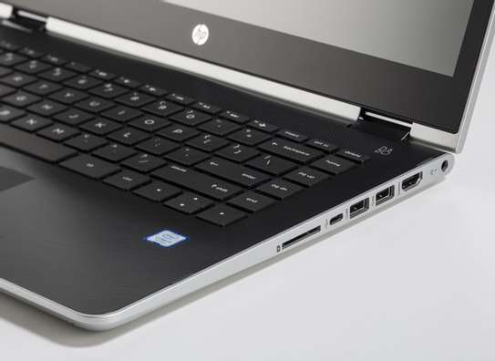hp x360,310 g2{touch} image 3