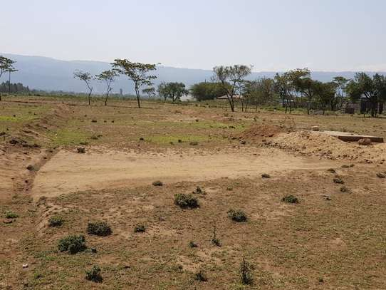 Mai Mahiu - Commercial Land, Land, Residential Land