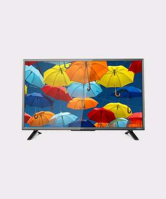 LG 32 Inch Full HD TV