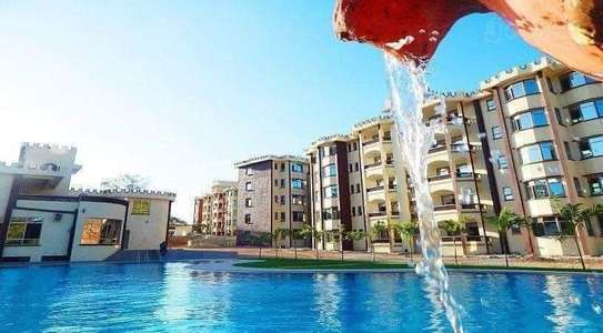 3 bedroom apartment for sale in Shanzu image 2