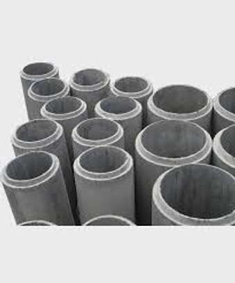 Concrete Products image 2