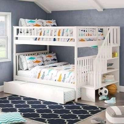 Bunk beds image 1