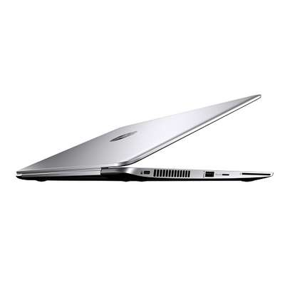 HP EliteBook Folio 1040 G1 14in Laptop Intel Core i5 4300U image 1