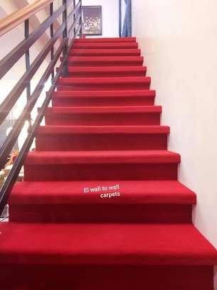 wall to wallcarpets image 3