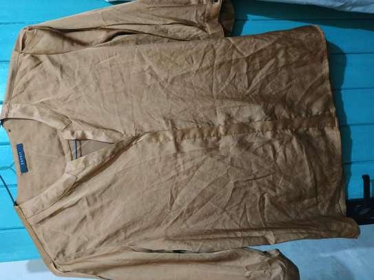 Women's clothing image 2