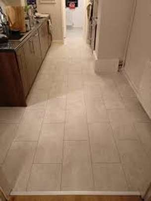 NEED PROFESSIONAL  CARPET CLEANING,TILE & GROUT CLEANING & UPHOLSTERY CLEANING? GET A FREE QUOTE TODAY. image 6