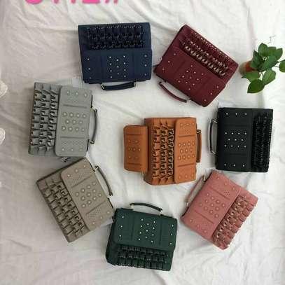 New handbags image 2