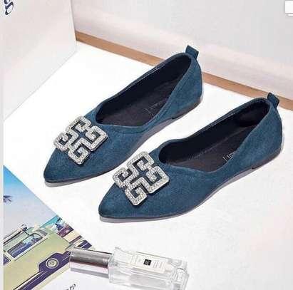 Flat/Doll Shoes. image 8