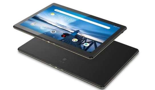 Lenovo Smart Tab M10 LTE 32 GB Tablet image 1