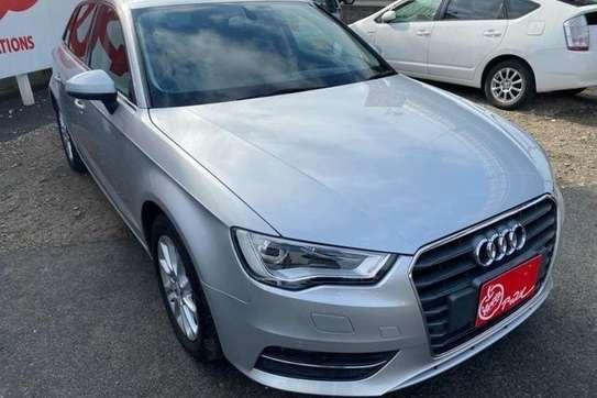 Audi A3 image 10