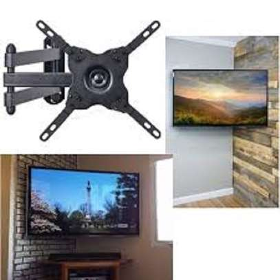 Swivel Wall Mount image 1