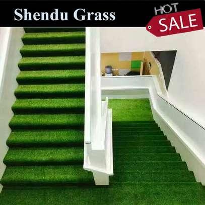 Generic Artificial Grass Turf Carpet image 10