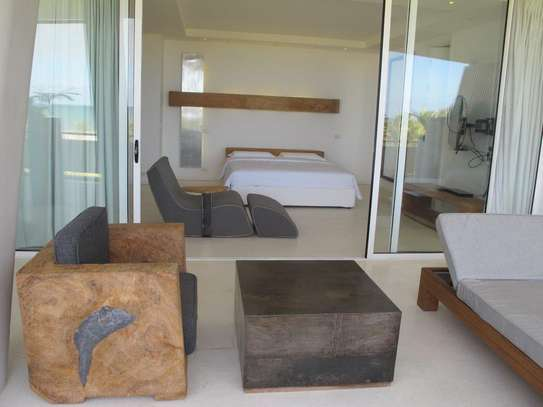 Furnished 3 bedroom apartment for sale in Malindi Town image 7
