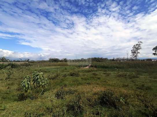 2428 m² commercial land for sale in Kisumu Central Area image 2
