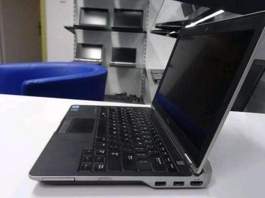 Dell core i5 image 2