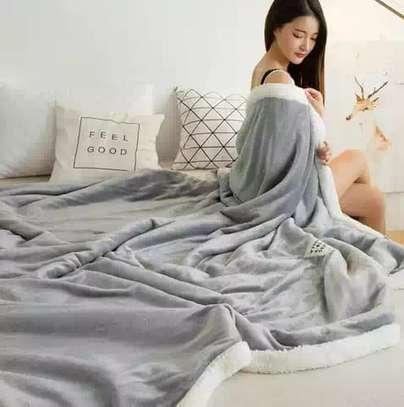 Flanel blankets image 3