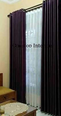 Fabulous curtains image 3
