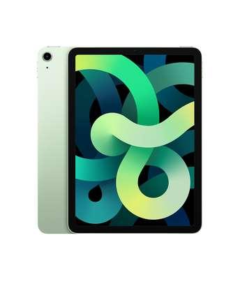 Apple iPad Air 4th Gen (2020) 128GB image 4