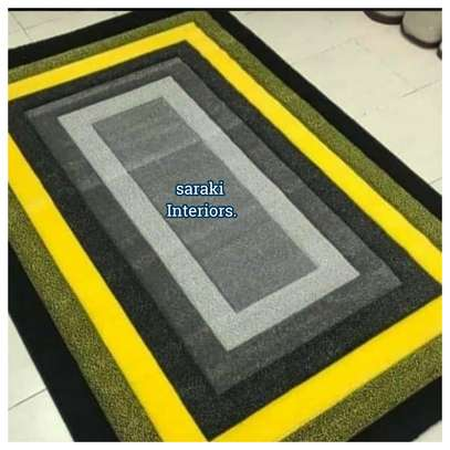 Viva Carpets image 1
