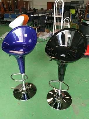 Bar stools image 2