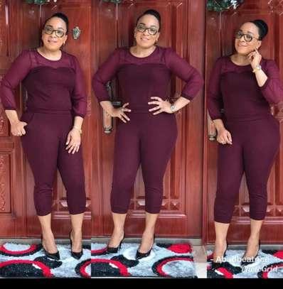 Women clothing image 5