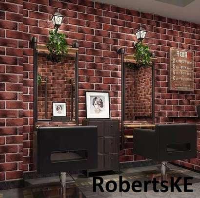 dark brown wallpaper image 1