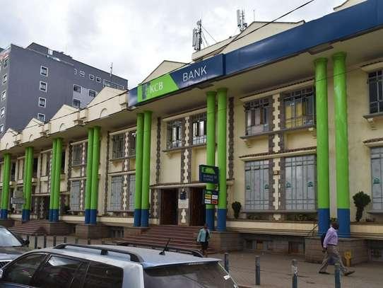 Othaya - Commercial Property, Office image 4