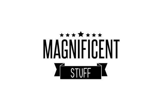 Magnificent Furniture Ltd   Kenya image 2