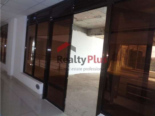 Ngong Road - Commercial Property image 17