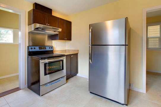 Best Appliance Repair, Refrigerator Repair-Honest & Affordable Service.Free Quote image 3