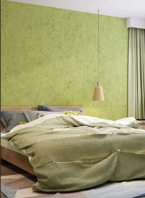Opulent wallpapers image 8