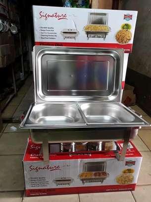 Chaffing Dish/Food Warmer/Chaffing Dish image 2