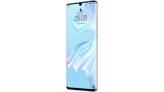 Huawei P30 Pro 256GB Brand New image 3