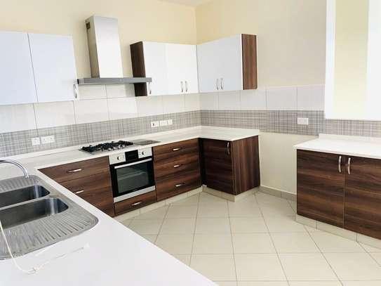 Westlands Area - Flat & Apartment image 5