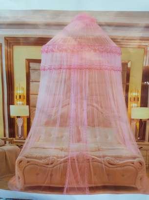 Smart mosquito nets. image 4