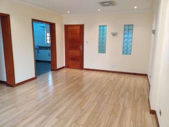 2 bedroom apartment for rent in Rhapta Road image 19