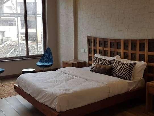 Karura - Flat & Apartment image 18