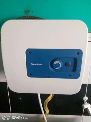 Water Heater Ariston image 1