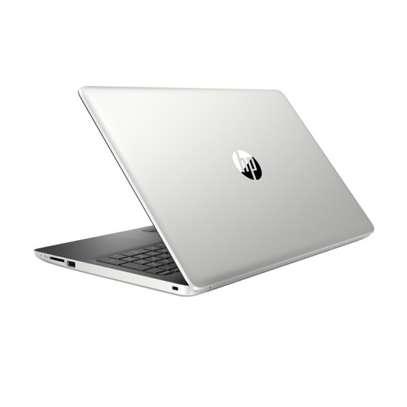 HP  15-da2197nia Intel Core i7-10510U image 3
