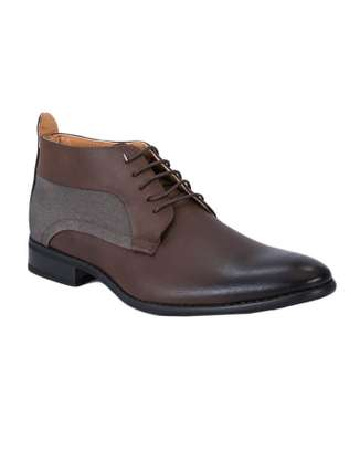 Mens Boots image 4
