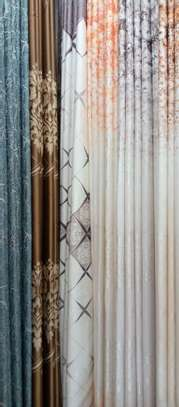 Quality Curtains And Sheers image 4